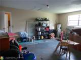 2655 92nd Ave - Photo 28