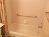2541 Nob Hill Rd - Photo 26