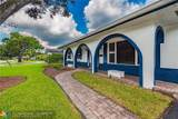 1360 73rd Ave - Photo 4