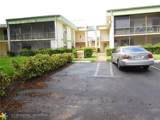 4110 88th Ave - Photo 1