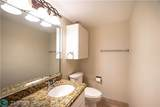 1147 Hillsboro Mile - Photo 16
