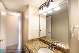 1147 Hillsboro Mile - Photo 17