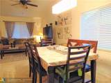 1209 83rd Ave - Photo 13