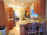 1209 83rd Ave - Photo 16