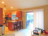 1209 83rd Ave - Photo 19
