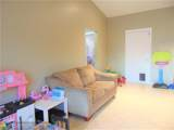 1209 83rd Ave - Photo 20
