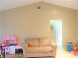 1209 83rd Ave - Photo 21