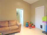 1209 83rd Ave - Photo 22