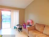 1209 83rd Ave - Photo 23