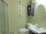 1209 83rd Ave - Photo 29