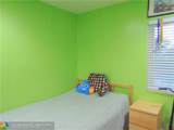1209 83rd Ave - Photo 33
