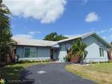 1209 83rd Ave - Photo 4