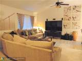 1209 83rd Ave - Photo 8