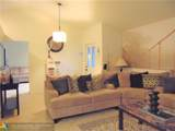 1209 83rd Ave - Photo 9