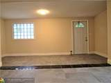 1524 2nd Ave - Photo 10