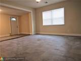 1524 2nd Ave - Photo 11