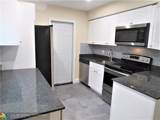 1524 2nd Ave - Photo 13