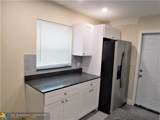 1524 2nd Ave - Photo 14