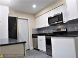 1524 2nd Ave - Photo 16