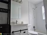 1524 2nd Ave - Photo 18
