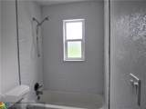 1524 2nd Ave - Photo 20