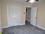1524 2nd Ave - Photo 22