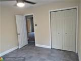 1524 2nd Ave - Photo 24