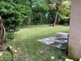 6519 27th St - Photo 2
