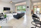5019 113th Ave - Photo 11