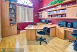 5019 113th Ave - Photo 23