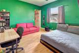 5019 113th Ave - Photo 25