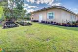 5019 113th Ave - Photo 31