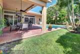 5019 113th Ave - Photo 35