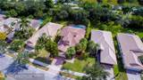 10934 61st Ct - Photo 42