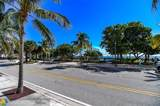 133 Pompano Beach Blvd - Photo 42
