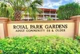 6570 Royal Palm Blvd - Photo 2