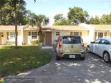 6934 31st Ave - Photo 1