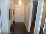6934 31st Ave - Photo 10