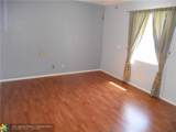 6934 31st Ave - Photo 12