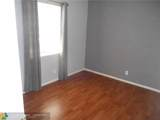 6934 31st Ave - Photo 14