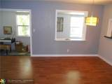 6934 31st Ave - Photo 2