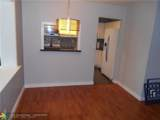 6934 31st Ave - Photo 3
