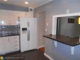 6934 31st Ave - Photo 4