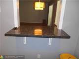 6934 31st Ave - Photo 5