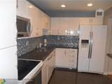 6934 31st Ave - Photo 6