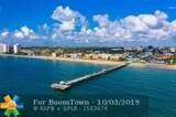 1480 Ocean Blvd - Photo 22