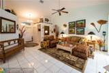 3224 22nd Ave - Photo 4