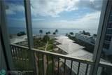 1530 Ocean Blvd - Photo 16