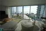 1530 Ocean Blvd - Photo 3