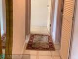 3333 34th St - Photo 46